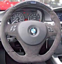 bmw 325i steering wheel car truck steering wheels horns for bmw 325i genuine oem ebay