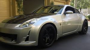 ssr photo gallery all posts tagged u0027honda u0027 nissan 350z how many seats used 2013 nissan pathfinder for sale