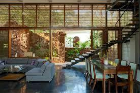 home interior design goa cozy ideas home interior design goa 10 eco on modern decor house