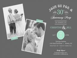 30th wedding anniversary gift ideas 30th wedding anniversary ideas 30 ways to celebrate your