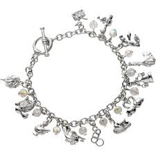 what christmas present to get for teen girls 2014 gifts gifts