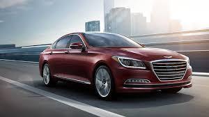 hyundai genesis test 2015 hyundai genesis 3 8 review and test drive ruelspot com