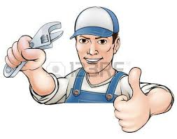 Handyman Meme - create meme happy birthday lena happy birthday lena mechanic