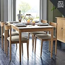 marks and spencer kitchen furniture marks and spencer dining room chairs createcustomcards info