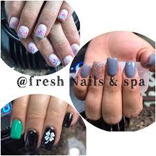 fresh nails u0026 spa 264 photos u0026 19 reviews nail salons 5143 w