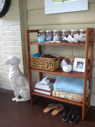 Arrange Bookshelves by Styling A Bookcase Can Be Tough But Here Are A Few Tips U0026 Tricks