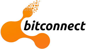 bitconnect good or bad bitconnect know your meme