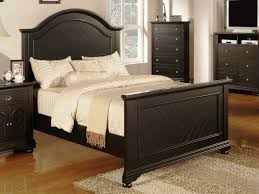 California King Bed Headboard Upholstered Cal King Bed Luxury Cal King Bed Set Ideas U2013 Home