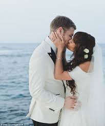 wedding in the vire diaries joseph and white pictures