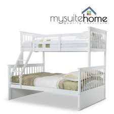 Bunk Bed Adelaide Bunk Beds In Adelaide Region Sa Beds Gumtree Australia Free