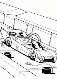 coloring wheels coloring pages 4
