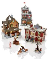 department 56 a story collection macys