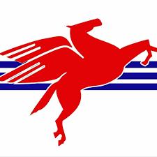 Ponce Flag Flag Design U2013 Page 5 U2013 Portland Flag Association