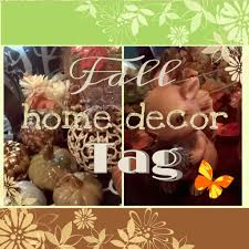 fall home decor tag created by christy mel u0026 melissa emily youtube