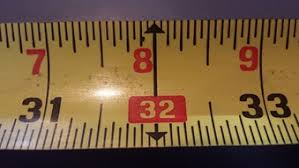 ruler reading 101 www techedlearning com
