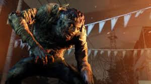 Dying Light Trailer Dying Light Be The Zombie Trailer For Playstation 4 Metacritic