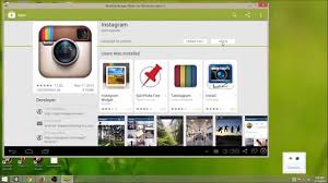 download instagram for pc windows 10 8 7