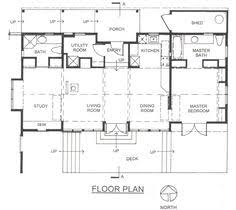 not so big house dazzling ideas 7 not so big house plans not so big house modern hd