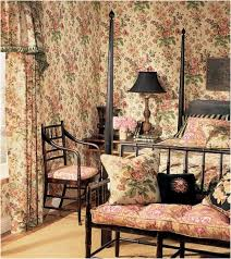 cool french bedroom decor on french country bedroom design ideas