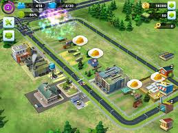 simcity android simcity buildit is now available on ios and android coolsmartphone