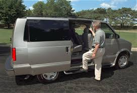 2002 gmc safari vin 1gkdm19x72b510000 autodetective com