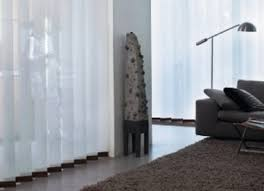 Duette Blinds Cost Luxaflex Blinds