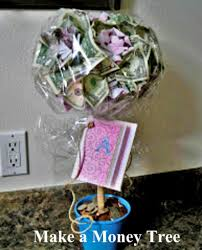 money gift ideas for 100 images 26 and clever money gift ideas