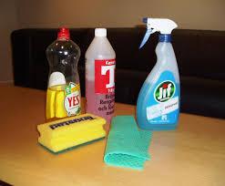 detergent wikipedia