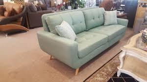 European Sofa Bed Sale Euroclassic Furniture