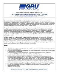 Production Operator Job Description Resume by 100 Employ Florida Resume Jobs In Miami Lakes Fl Staffing