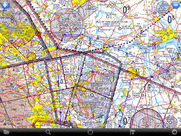 Navigation Map My Top 10 Aviation Ipad Iphone Apps Phil Pendlebury