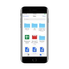 Open Google Spreadsheet G Suite Updates Blog