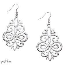 pierced earrings park jewelry shop with us