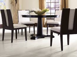 black and white hardwood floors chic stylish shaw cosmopolitan