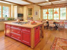 Kitchen Yellow - kitchen ideas yellow paint for kitchens pictures ideas tips from