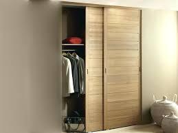 deco porte placard chambre deco porte placard deco porte placard chambre porte decoration porte