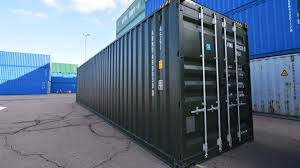 container malaysia container in kl u2013 containers for sale malaysia