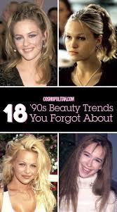 1036 best 90 u0027s u0026 early 2000 u0027s fashion images on pinterest 90s