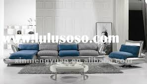 Sofa Set New Getpaidforphotoscom - New style sofa design