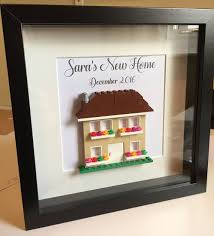 new house gifts lego new home housewarming gift new home ideas pinterest