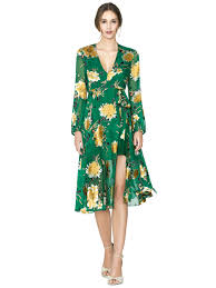 alice olivia women u0027s designer clothing
