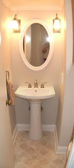 kohler bathroom ideas 58 most wonderful kohler bathroom sinks standard aquasource