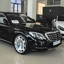 mercedes s500 amg for sale speed fans baku official speedfansbaku instagram photos and