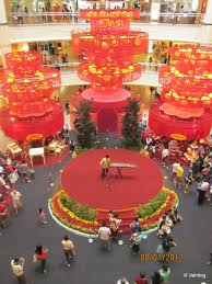 lil u0027 dahling cny deco in mid valley megamall and the gardens mall