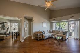 2 bedroom plus den 2 car garage city scene fashion hills condo for 2 bedroom plus den 2 car garage city scene fashion hills condo for sale fashion valley mission valley 92111 va approved