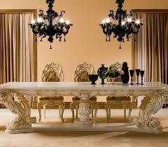dining room superior antique dining room table and buffet full size of dining room superior antique dining room table and buffet sensational thomasville antique