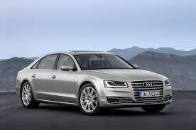 diesel or fsi w12 audi a8 is in cyprus best cyprus car in luxury