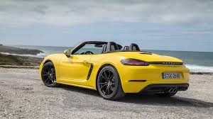 latest porsche porsche news and reviews motor1 com