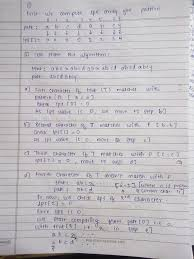 pattern matching algorithm in data structure using c what is the best resource to learn kmp algorithm quora