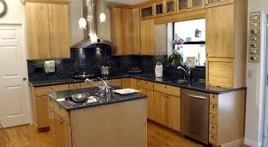 u shaped kitchen designs layouts decor top 6 kitchen layouts amazing kitchen layout ideas